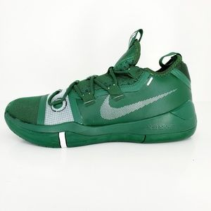 Nike Kobe AD Exodus TB Team Promo Basketball Georg